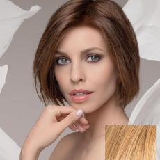 Ellen Wille Pure!Power Cosmo sandblond mix PP-2